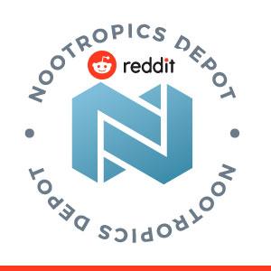 Nootropics Depot Reddit